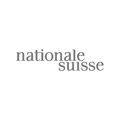 t-nationale
